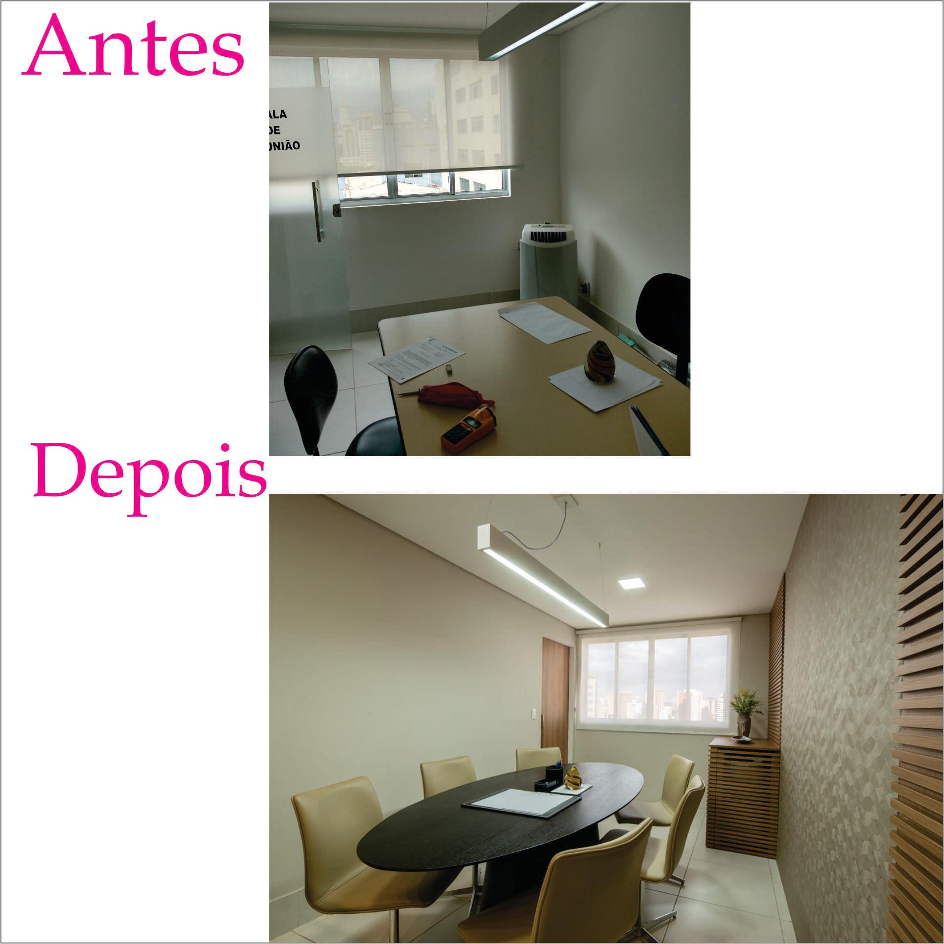 ANTES E DEPOIS 18.jpg