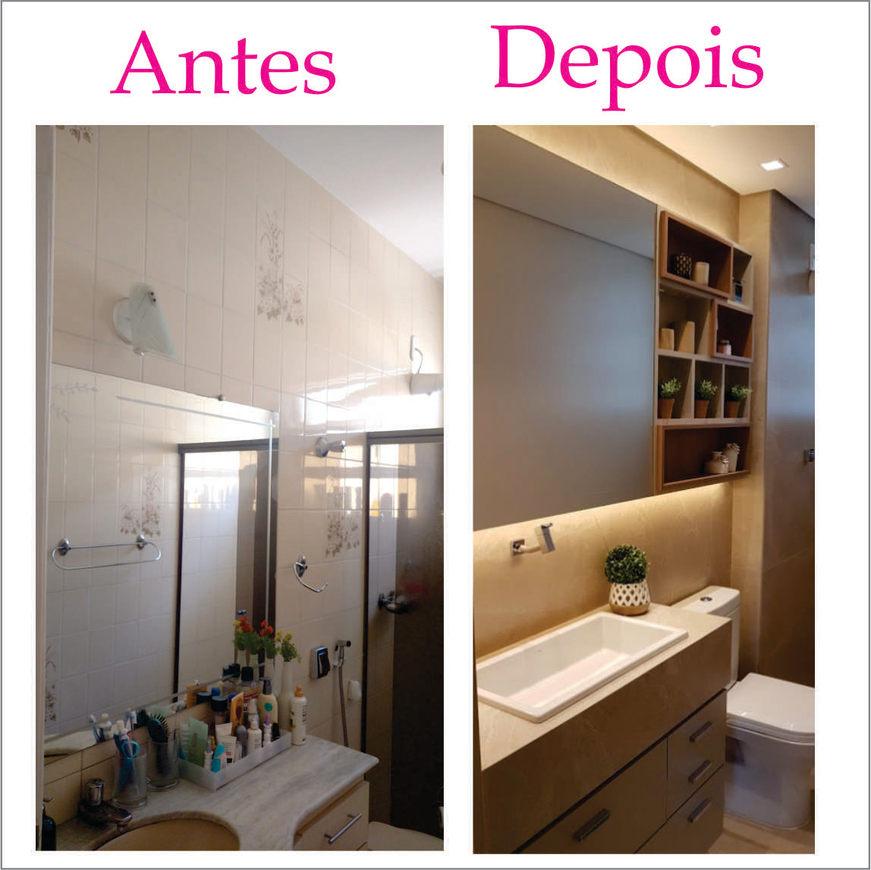 ANTES E DEPOIS 7.jpg