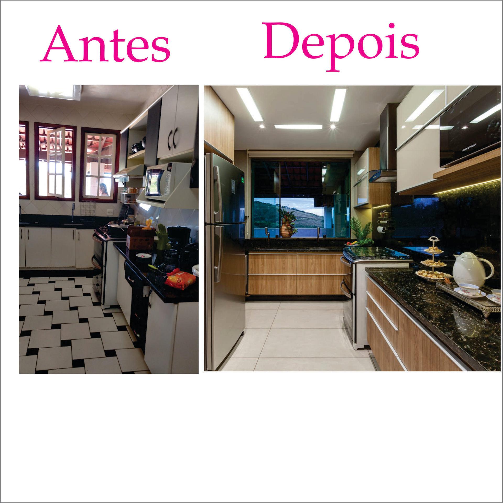 ANTES E DEPOIS 20.jpg