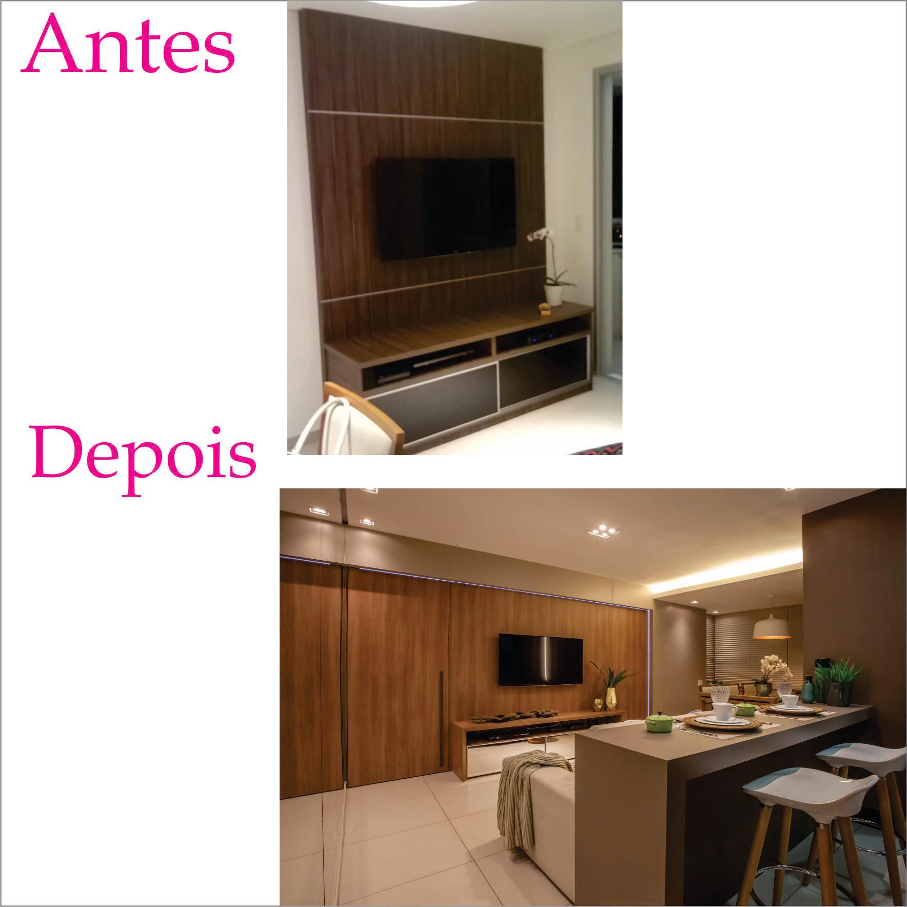 ANTES E DEPOIS 16.jpg