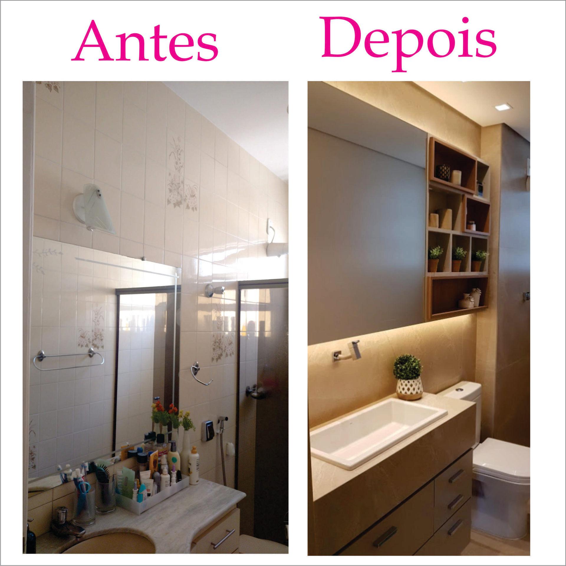 ANTES E DEPOIS 21.jpg