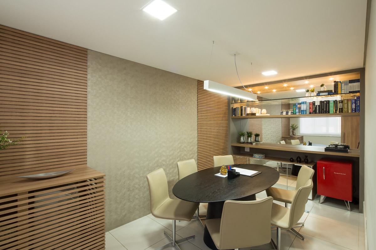 arquitetura bh decoração bh 00_Freitas&V