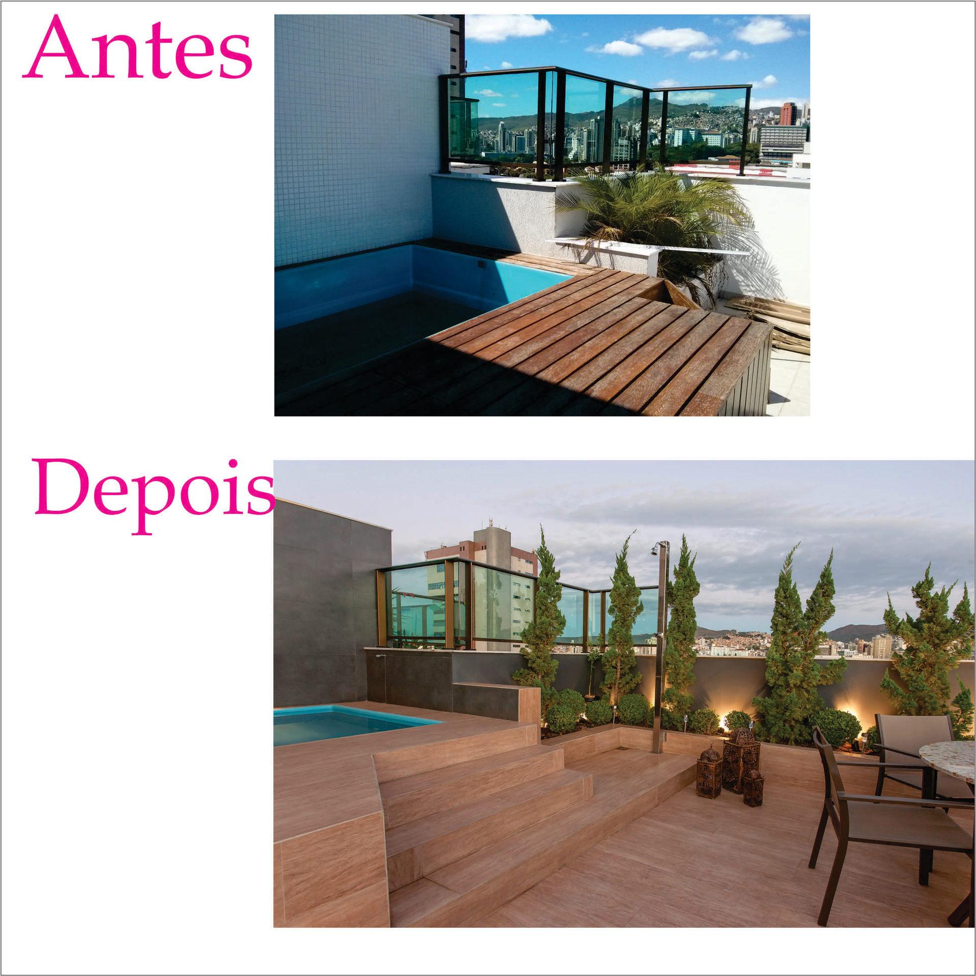 ANTES E DEPOIS 11.jpg