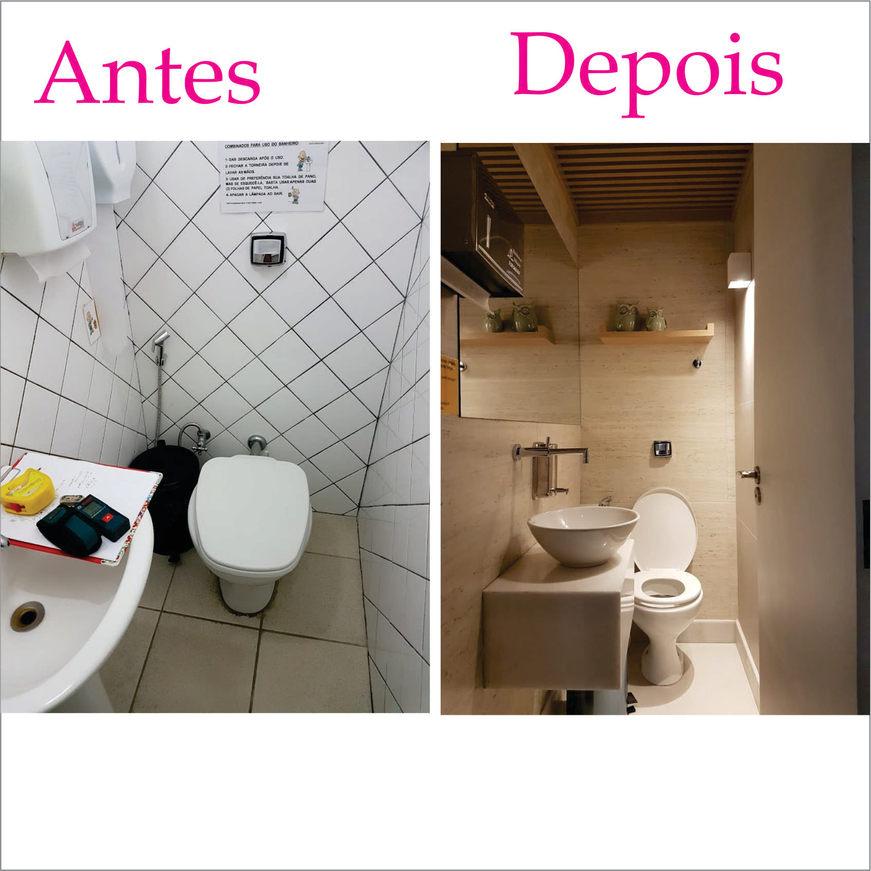 ANTES E DEPOIS 5.jpg