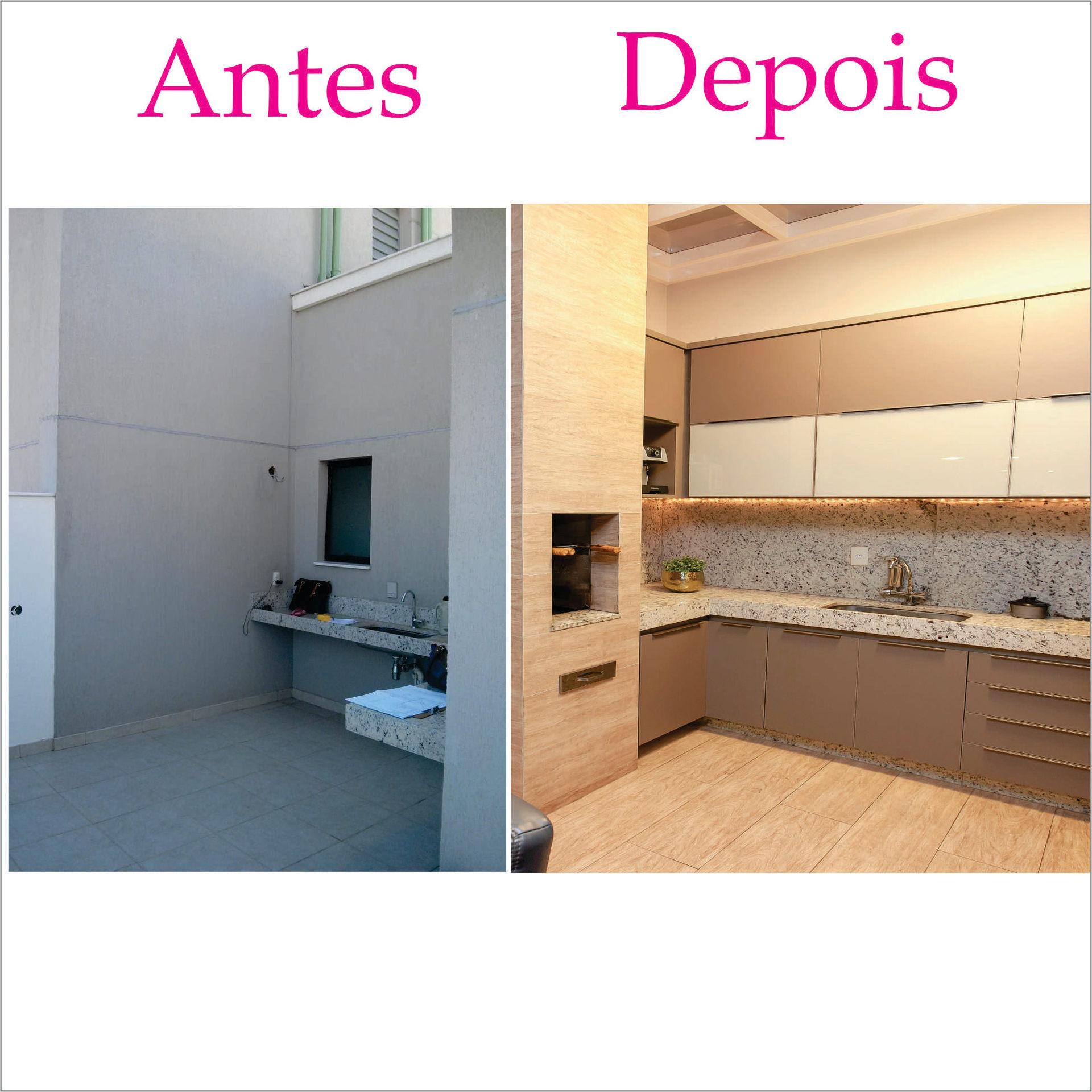ANTES E DEPOIS 10.jpg