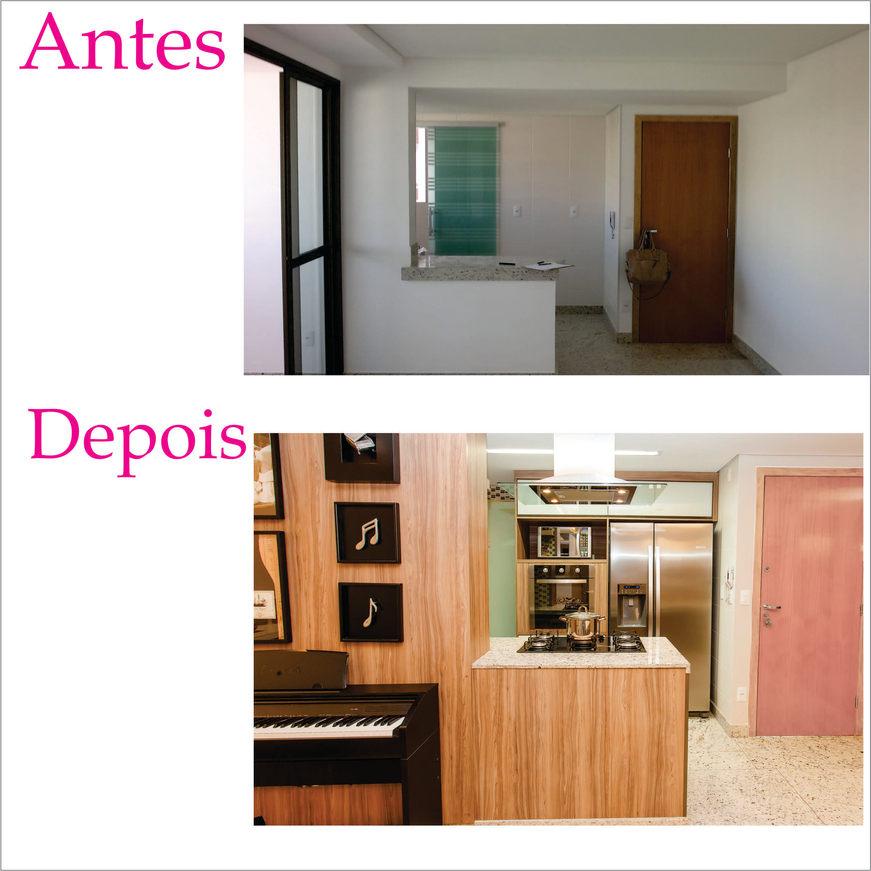 ANTES E DEPOIS 9.jpg