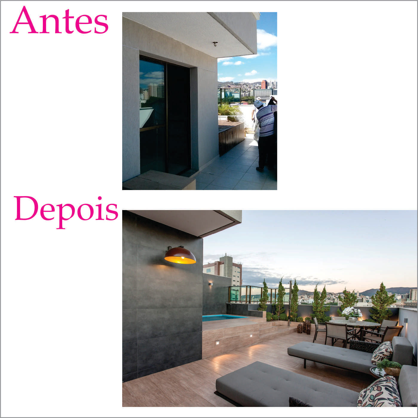 ANTES E DEPOIS 13.jpg