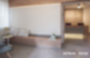 Projeto decoração de recpçao - decoradora bh - arquiteto bh