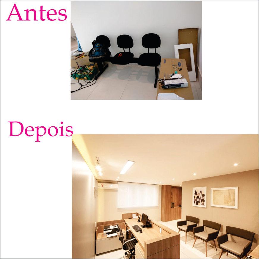 ANTES E DEPOIS 19.jpg