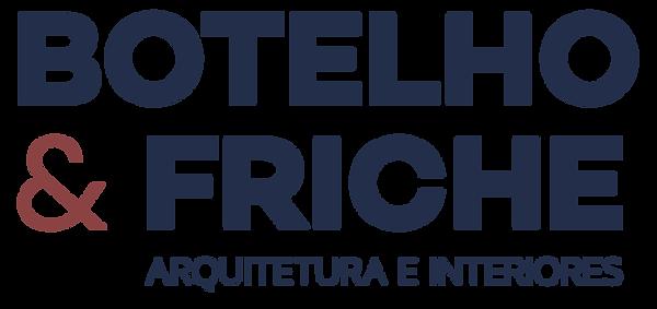 botelho&friche-06.png