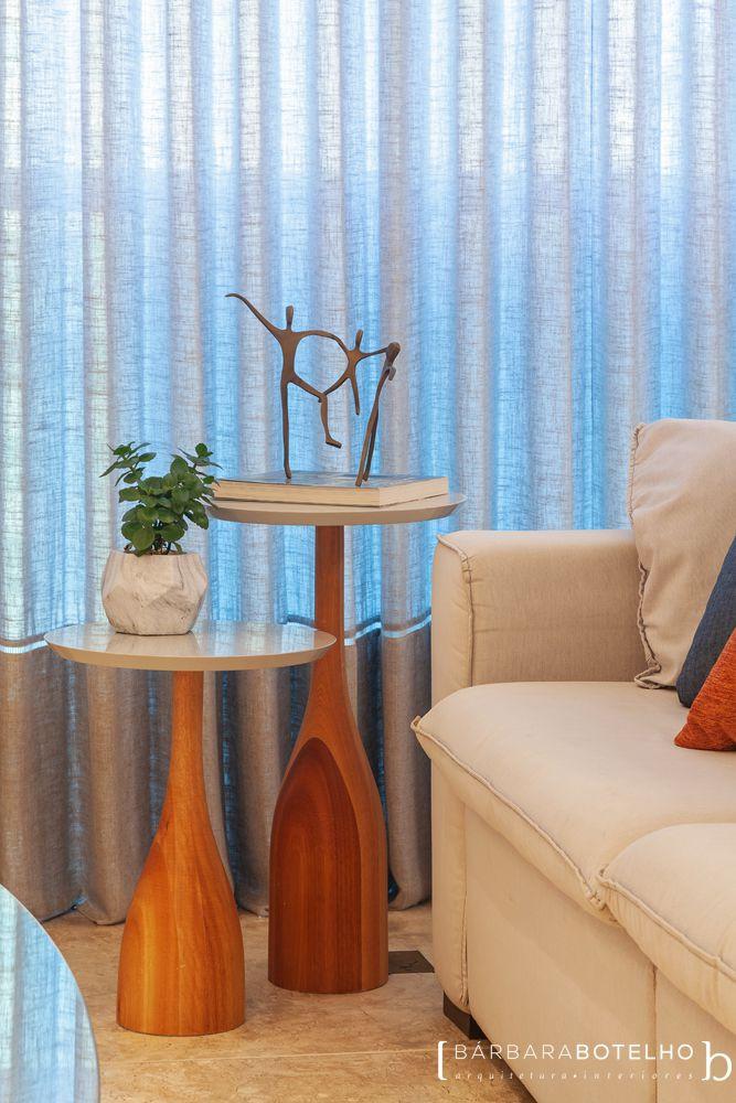 Projeto_de_arquitetura_BH_-_Apartamento_