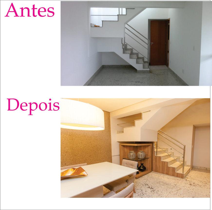 ANTES E DEPOIS 12.jpg