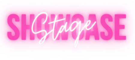 Showcase Stage Title.png