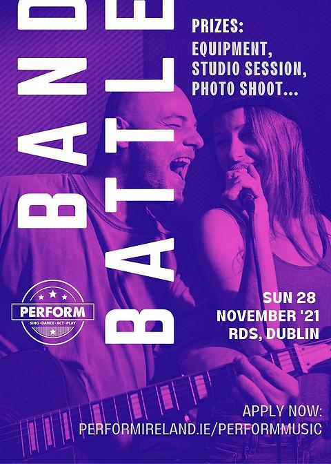 Band Battle Poster (1).jpg