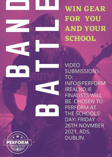 Band Battle Poster2.jpg