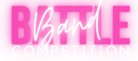 Band Battle Comp.png