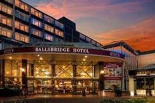 Ballsbridge-Hotel.jpg