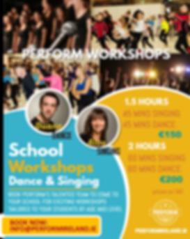 schools workshop3.png