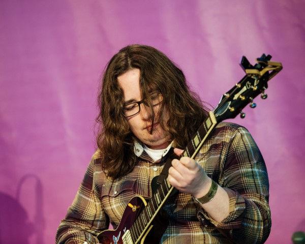 Guitar Player at Perform.jpg