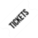 icon_ticket.png