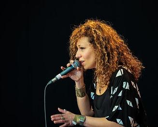 Singer at Perform.jpg