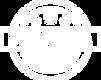 PERFORM - Logo - White - Transparent Bac