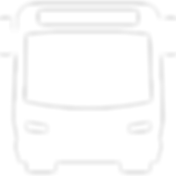 New-bus-logo-white-icon.png