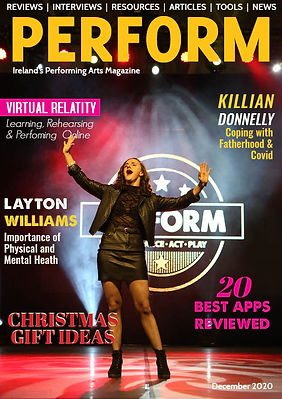 PERFORM Magazine Cover.jpg