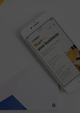 Shopify - Web Design.png