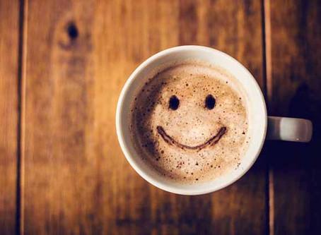 Happiness Quotient