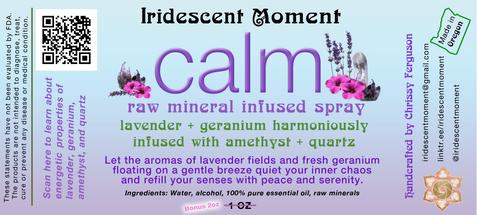 Label_IM_Spray_Calm2oz.png