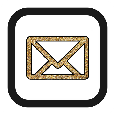 CFPHOTO.MAIL.ICON.png