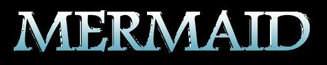 MermaidGradient.png