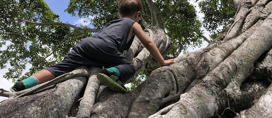 40 Fun Summertime Activities For Kids
