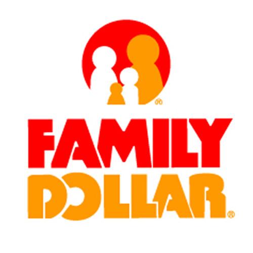 Family Dollar_Bello Entertainment Client