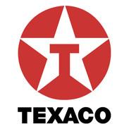 Texaco_Bello Entertainment Client.jpg