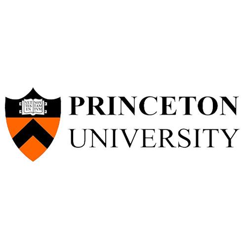 Princeton University_Bello Entertainment