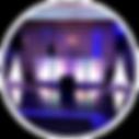 Bello Entertainment LIGHTING Icon copy.p