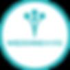 Weddingwire logo.png