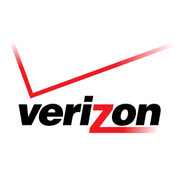 Verizon_Bello Entertainment Client.jpg