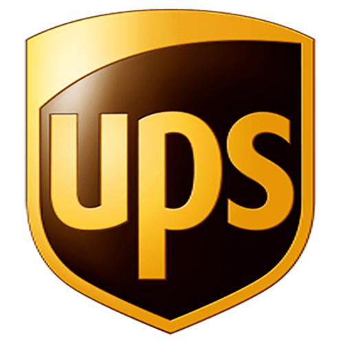 UPS_Bello Entertainment Client.jpg