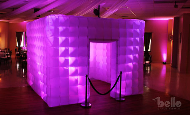 LED Inflatable Photo Booth.jpg