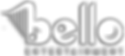 BELLO ENTERTAINMENT LOGO.png