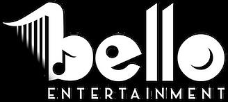 BELLO ENTERTAINMENT LOGO.png