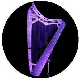 Harpy Harps USA Icon Diamond.png