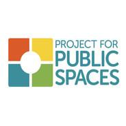 Project for Public Spaces_Bello Entertai