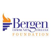 Bergen Community College_Bello Entertain