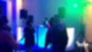 DJ plus lights 2019 - Bello Entertainmen