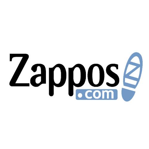 Zappos_Bello Entertainment Client.jpg
