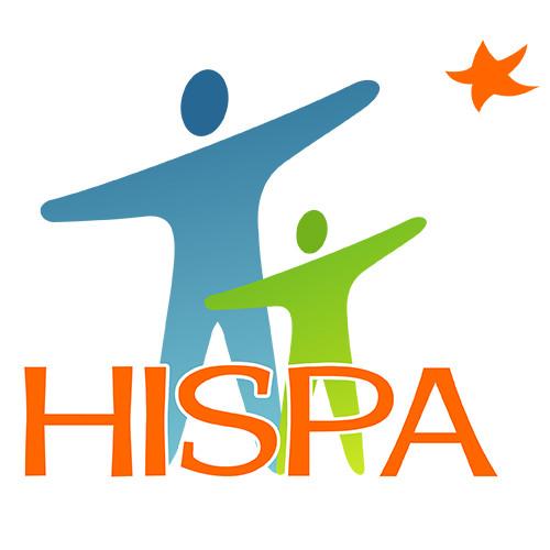 HISPA_Bello Entertainment Client.jpg